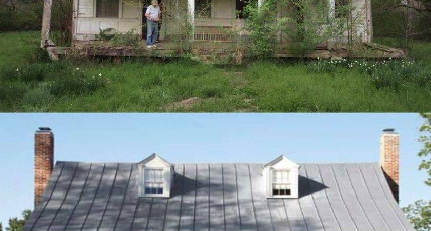 Best Exterior Home Renovations Ideas Pinterest