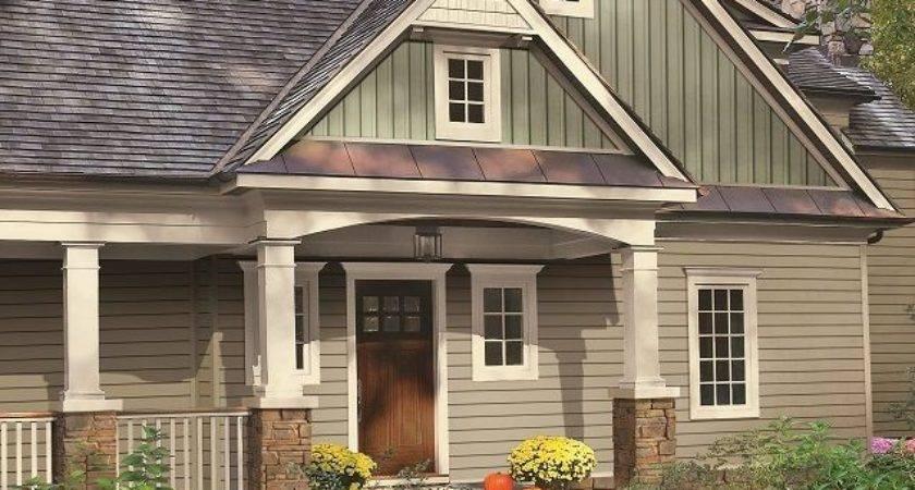 Best Exterior Siding Ideas Pinterest Home