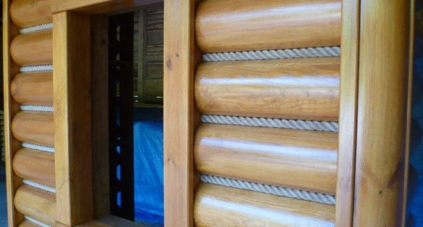 Best Exterior Wood Siding Types Grades