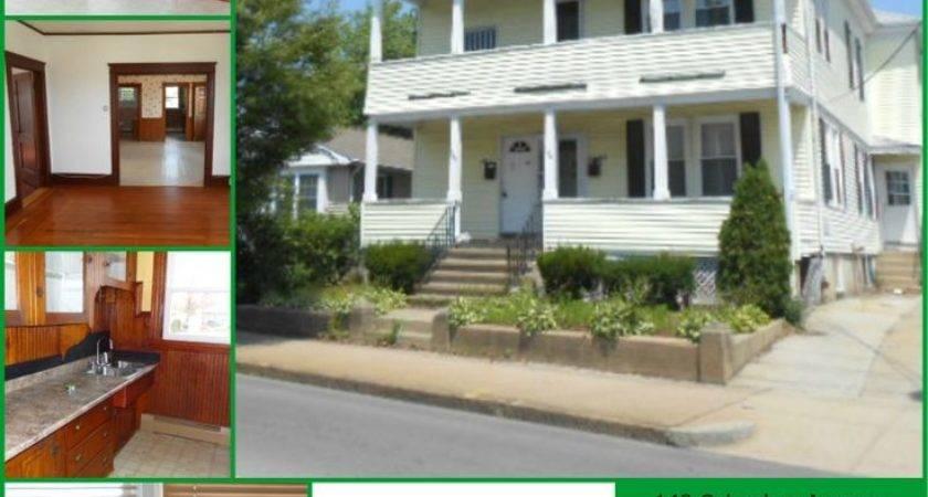 Best Fannie Mae Art Buying Homepath Property