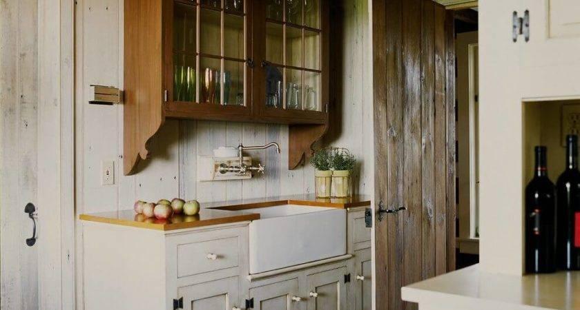 Best Farmhouse Kitchen Cabinet Ideas Designs