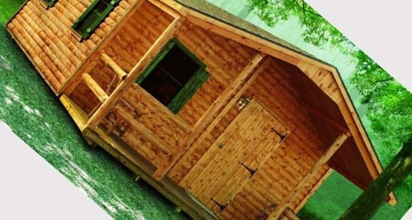 Best Faux Log Siding Pinterest Cabin