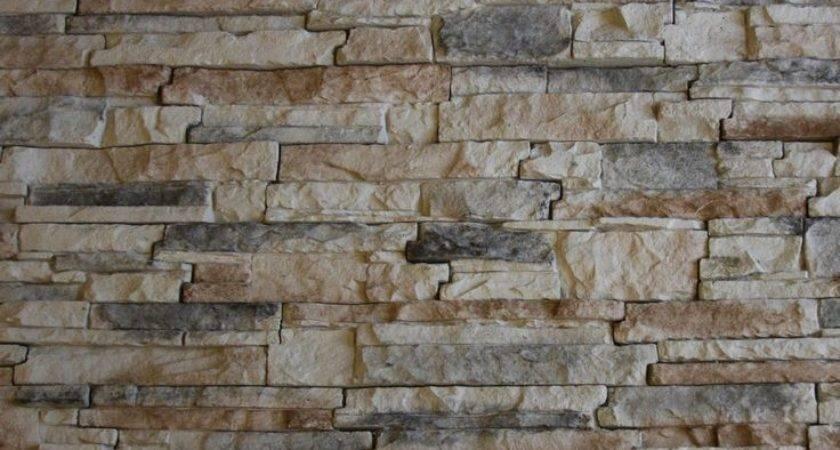 Best Faux Stone Panels Ideas Pinterest