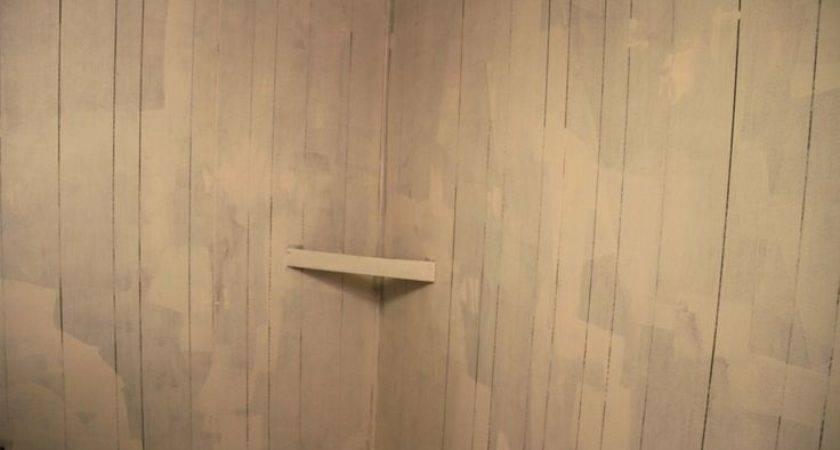 Best Faux Wood Paint Ideas Pinterest Decorative