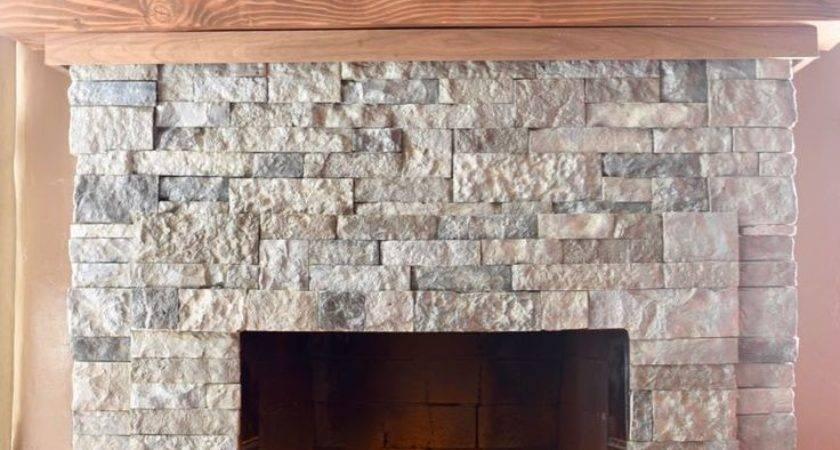 Best Fireplace Ideas Pinterest Stone