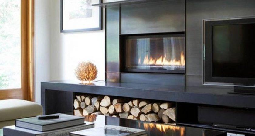 Best Fireplace Pinterest Ideas