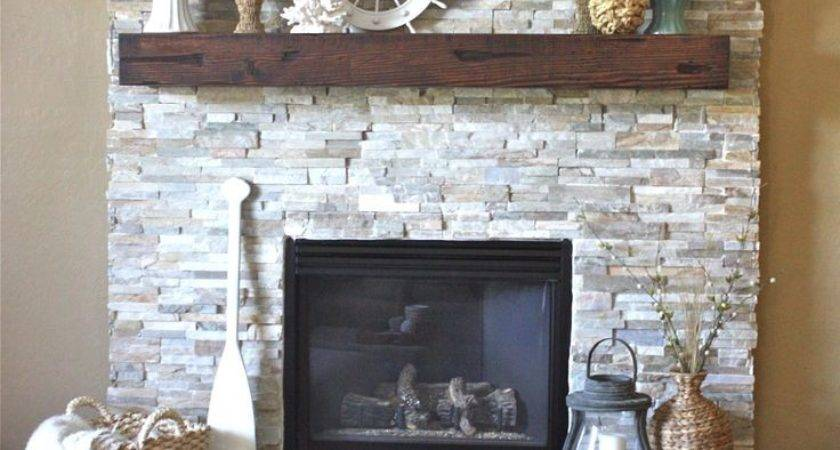 Best Fireplace Remodel Ideas Pinterest