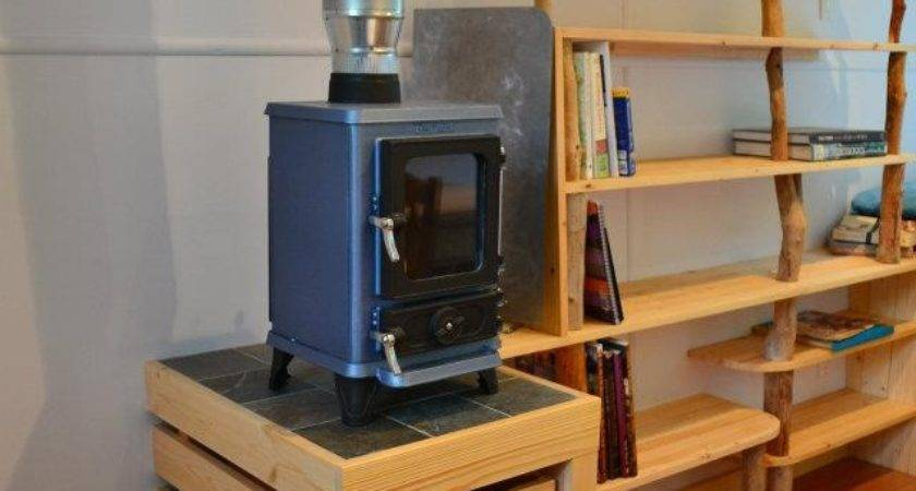 Best Fireplaces Heaters Stoves Pinterest