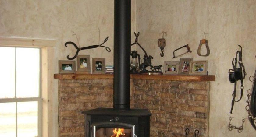 Best Fireplaces Pinterest Fire Places Wood