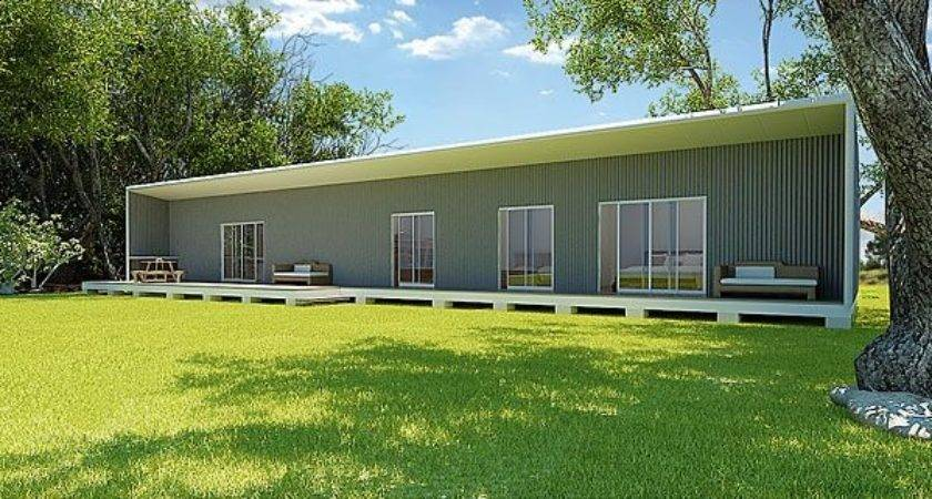 Best Flat Pack Home Pinterest Small Houses