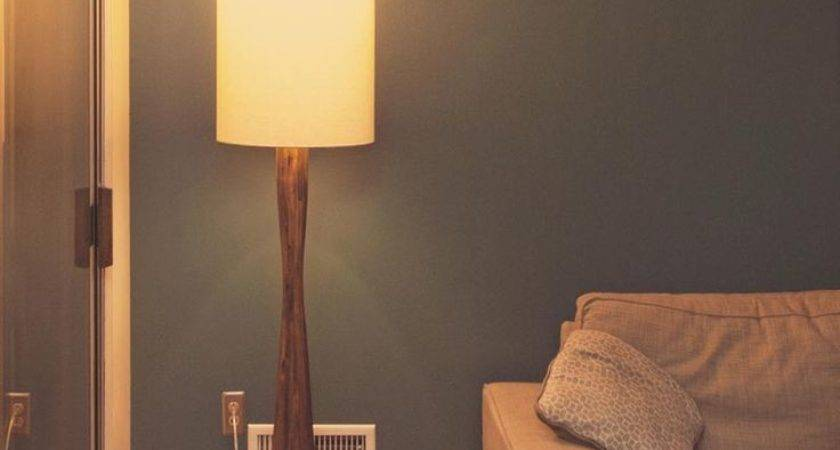 Best Floor Lamps Pinterest Light
