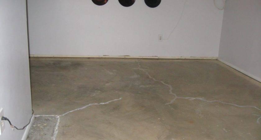 Best Floor Leveler Plywood Leveling