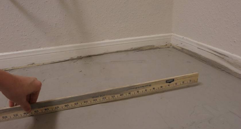 Best Floor Leveler Plywood
