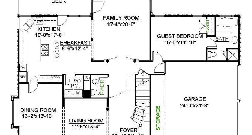 Best Floor Plans Houses Flooring Ideas Blogule