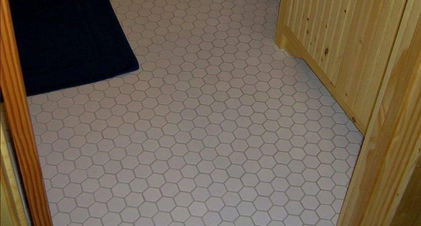 Best Floor Tile Design Small Bathroom Matttroy