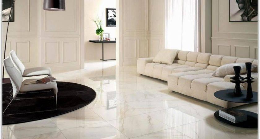 Best Floor Tiles Living Room Philippines