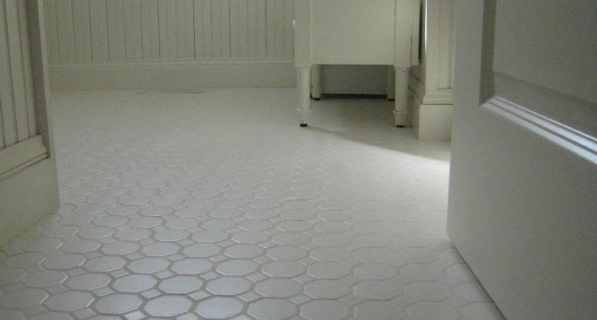 Best Flooring Bathroom Enhance Sophistication