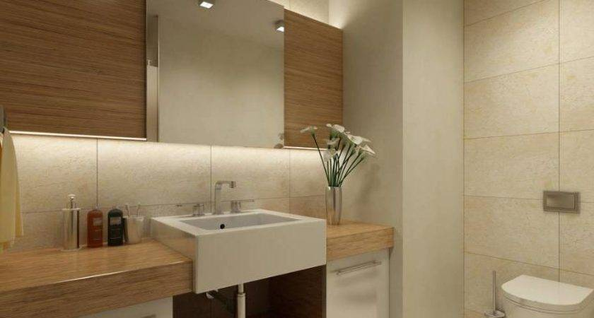Best Flooring Bathroom Enhance Sophistication