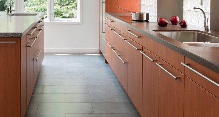 Best Flooring Kitchen Roselawnlutheran