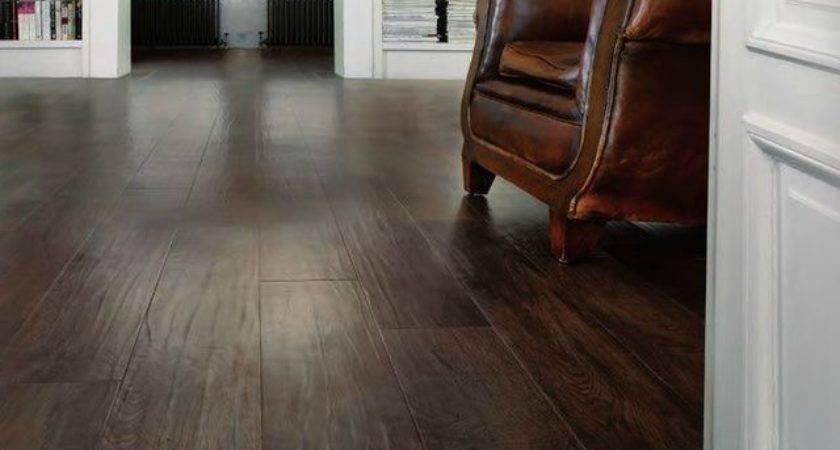 Best Flooring Pinterest Homes Vinyl