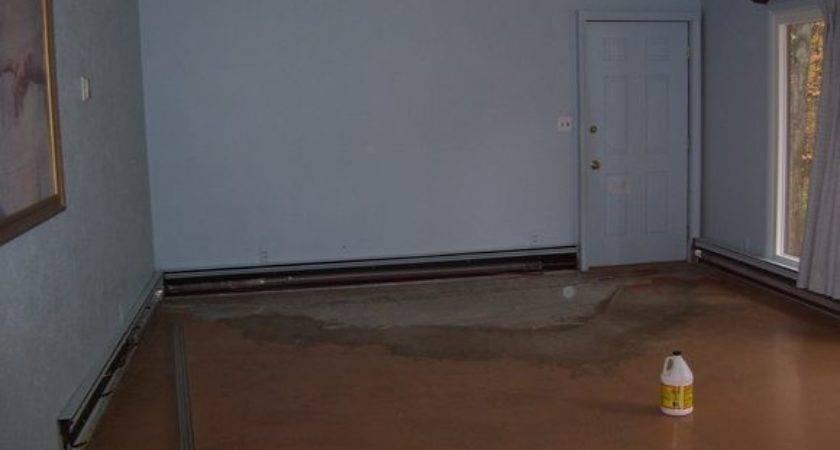Best Flooring Uneven Floors Gurus Floor