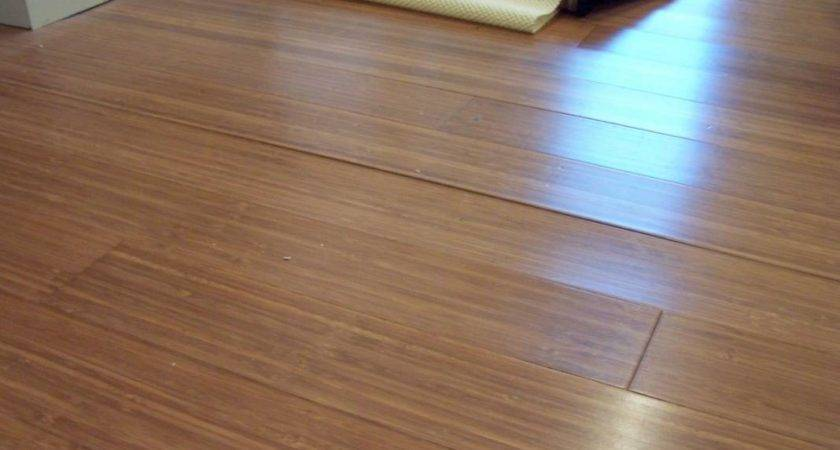 Best Flooring Uneven Floors Offershide
