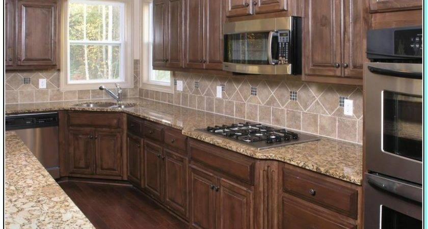 Best Flooring Uneven Kitchen Floor Torahenfamilia