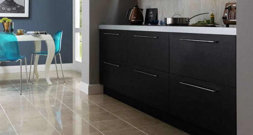 Best Floors Kitchens Create Amazing Kitchen