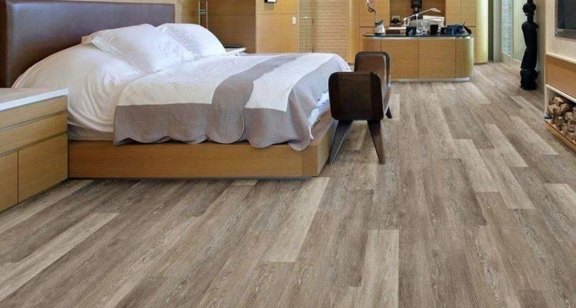 Best Floors Pinterest Basement Ideas Home