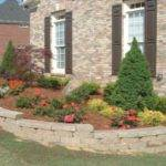 Best Florida Landscaping Ideas Front House Home