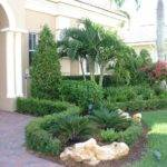 Best Florida Landscaping Ideas Pinterest Diy