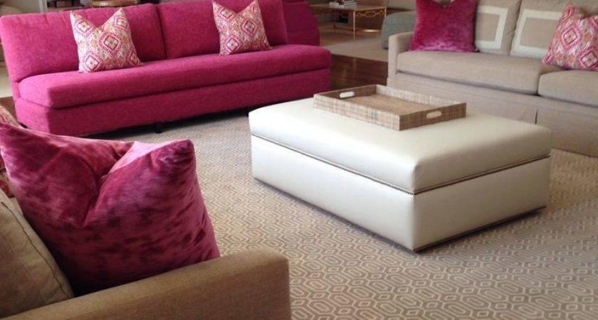 Best Formal Living Room Design Pinterest