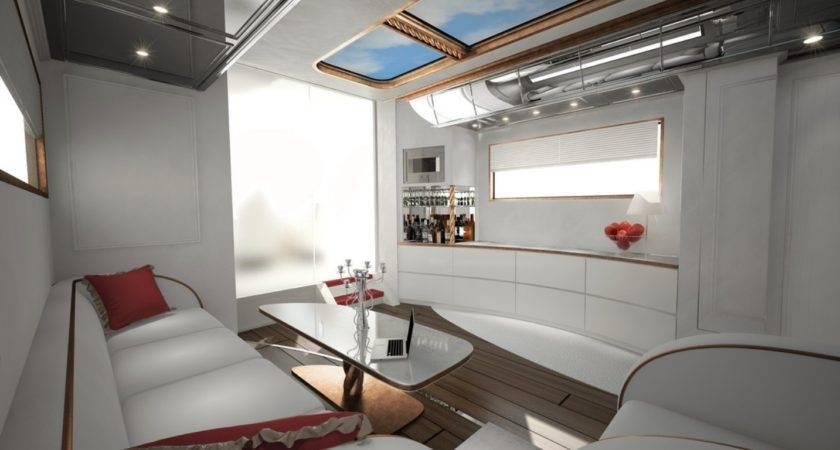 Best Fresh Interior Design
