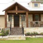 Best Front Porch Design Ideas Pinterest
