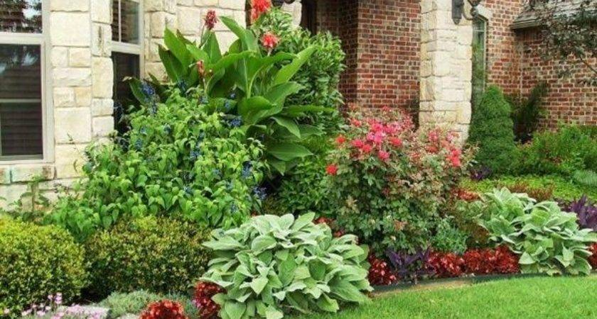 Best Front Yard Landscaping Ideas Pinterest