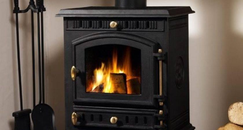 Best Fuel Multi Stoves Coal Wood