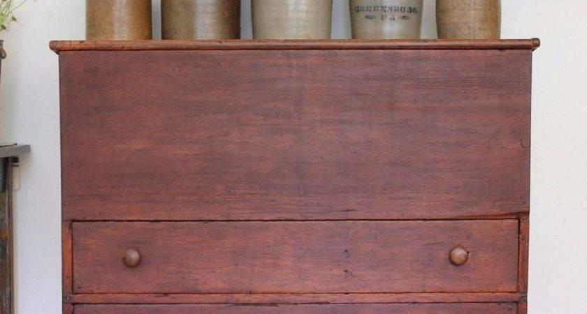Best Great Primitive Furniture Pinterest