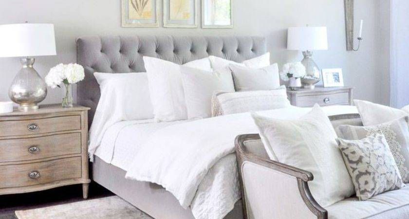 Best Grey Bedrooms Ideas Pinterest Bedroom Inspo