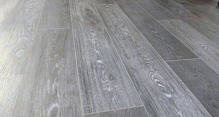 Best Grey Laminate Flooring Ideas Pinterest