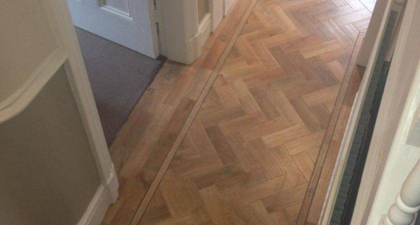 Best Hallway Flooring Ideas Pinterest Hall
