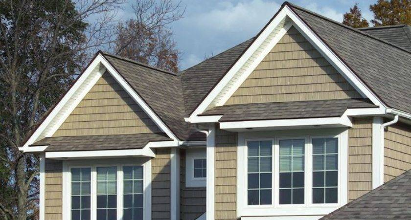 Best Hardie Board Siding Ideas Pinterest
