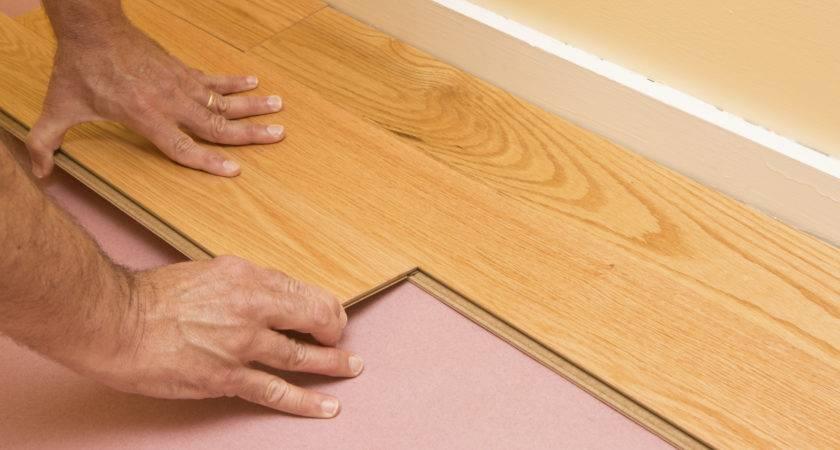 Best Hardwood Floor Kitchen Philly