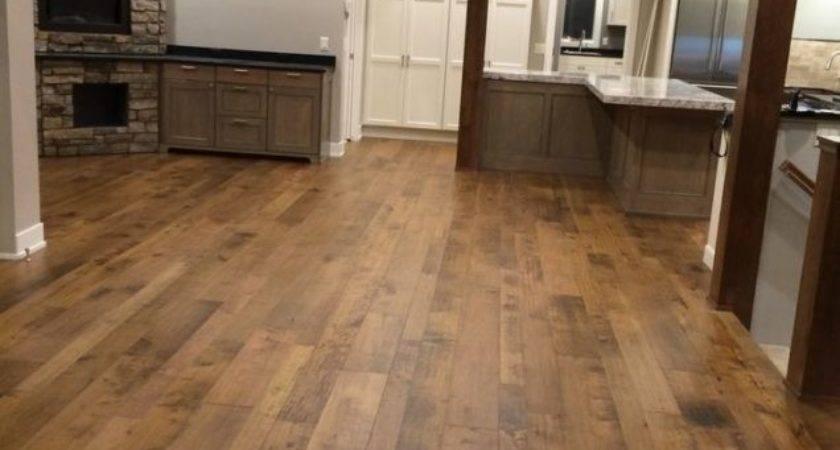 Best Hardwood Floors Ideas Wood Floor Colors New
