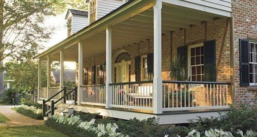 Best Hays Town Architecture Pinterest