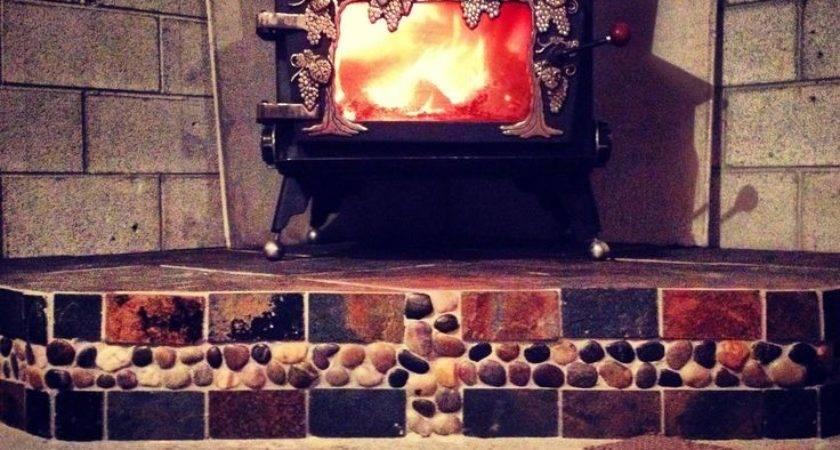 Best Hearth Pinterest Fire Places Bonfire