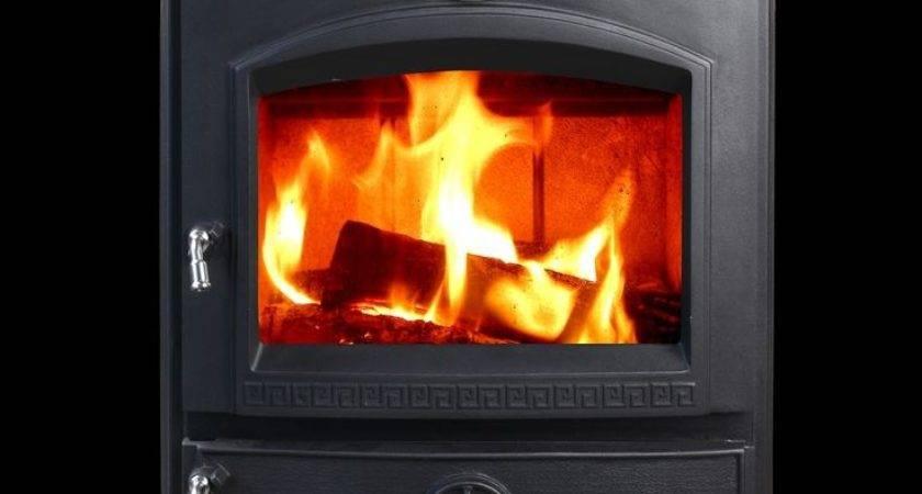 Best Hiflame Wood Burning Stove Pinterest