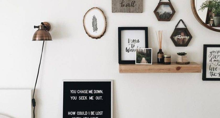 Best Hipster Decor Ideas Pinterest Room