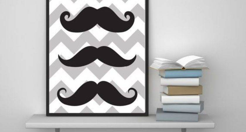 Best Hipster Wall Decor Ideas Pinterest Grey Room