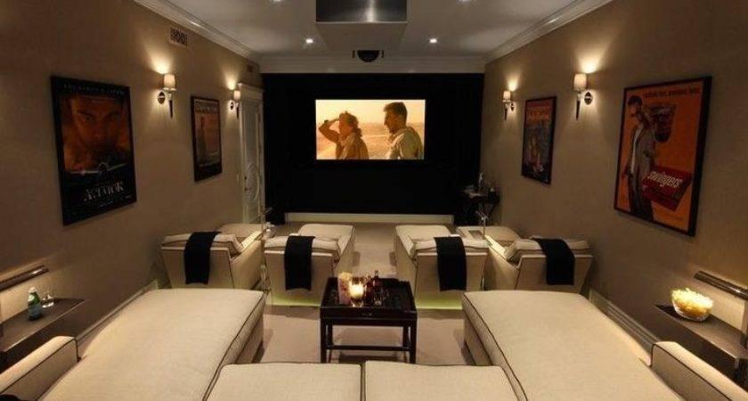 Best Home Cinema Screen Ideas Samsav
