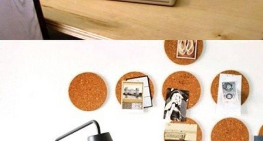 Best Home Dang Love Ikea Pinterest